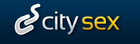 Citysex.com