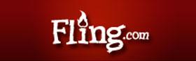 Scam: Fling.com