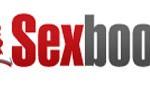 Scam: Sexbook.net