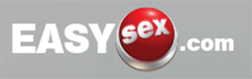 EasySex – Casual Sex Dating