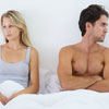 How Your Body Changes When You're Not Having Sex
