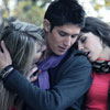 Tips For Finding The Third Person In A Threesome