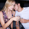 Best Free Casual Dating Apps