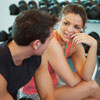 Simple Hacks to Find A Hookup at The Gym