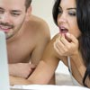 What Women Really Think About Porn